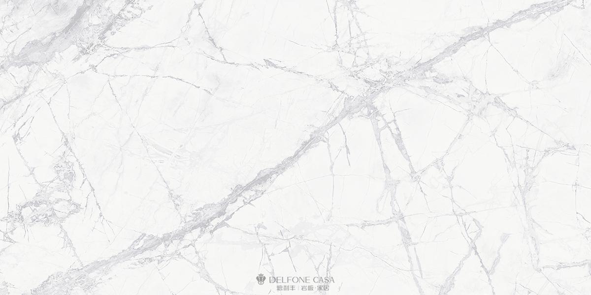 土耳其寒江雪(深色)