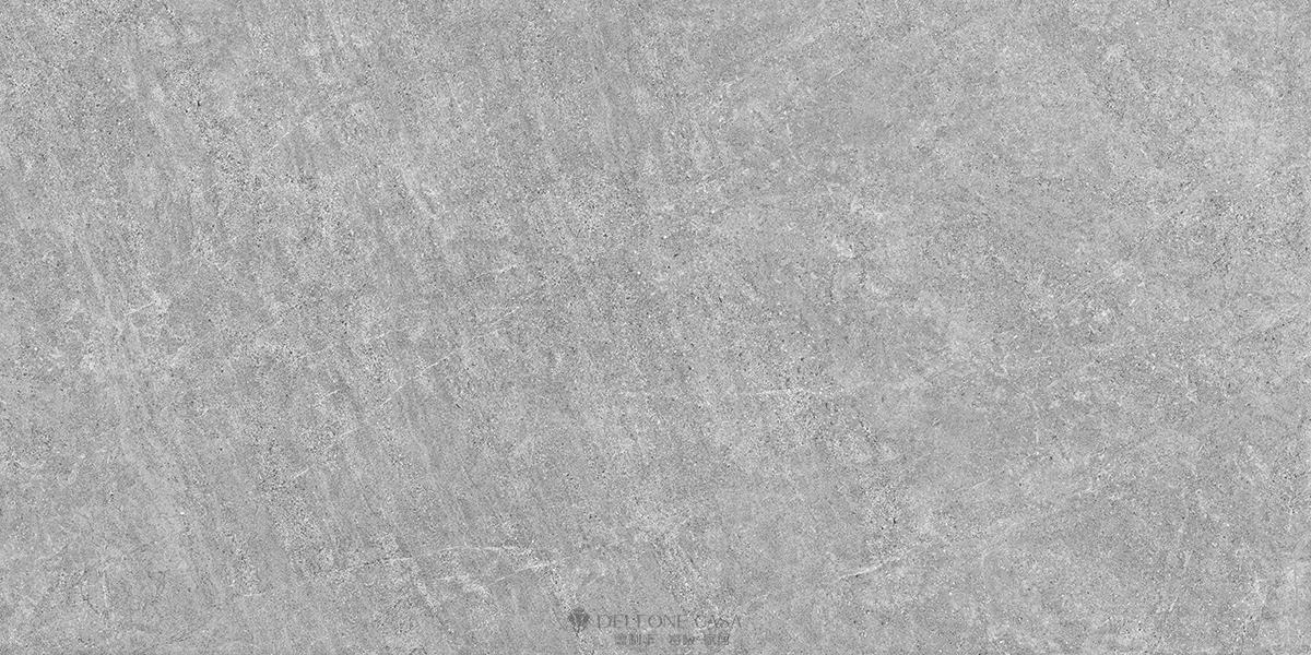 卢加诺石(高级灰)