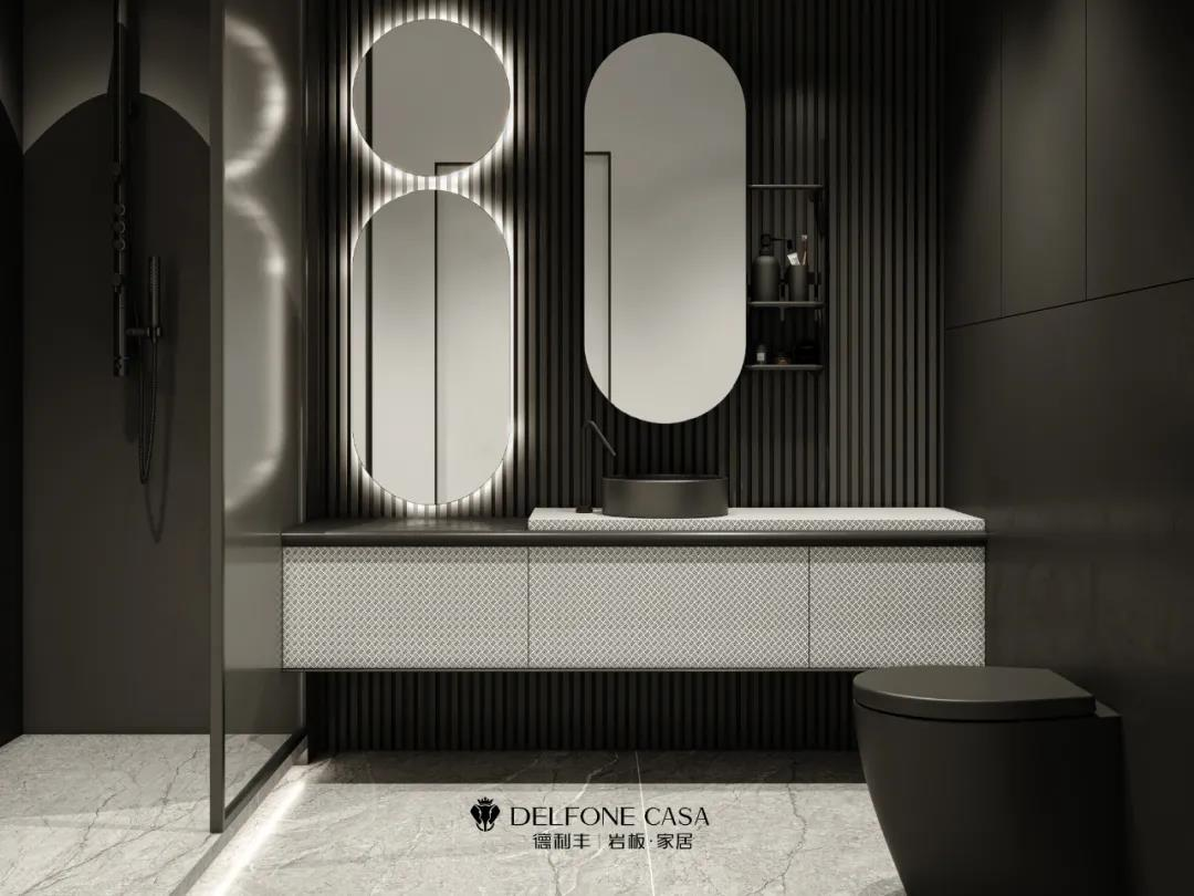 DELFONE新品 | 帕加尼以卓绝的金属质感,雕刻摩登锋芒