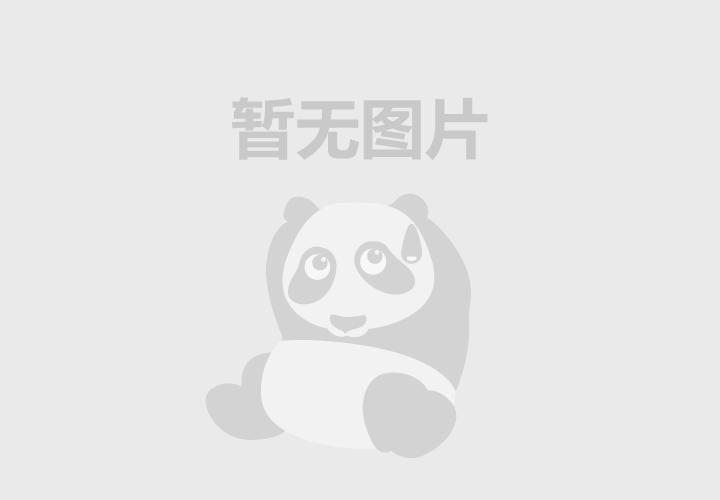 """【青商走访】 """"走近金牌,探秘岩板"""" ——参观"""
